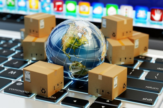 Trendy zmieniające e-handel
