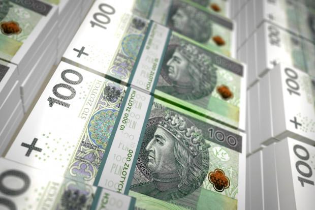 PIE: W maju inflacja przekroczy 4,5 proc.