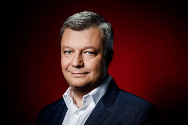 Dyrektor Eurocash: Wzrost rentowności w hurcie to efekt cyfryzacji