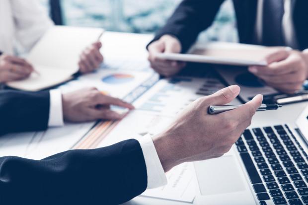 W I kw. 2021 r. zarejestrowanych zostało 84 tys. nowych firm