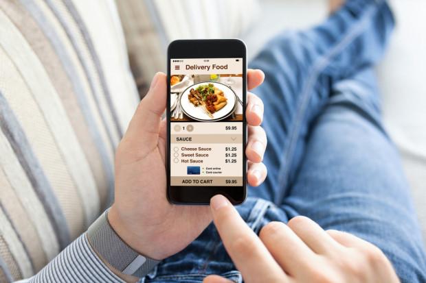 Czy to już koniec boomu na platformy gastronomiczne?