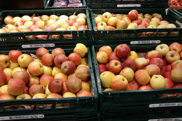 Rynek jabłek deserowych - co z popytem?