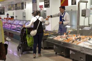 PIE: Korzystający z 500+ wydają więcej na żywność