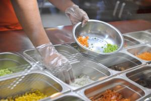 Holandia: Uczelnia krytykowana za rezygnację z mięsa i ryb