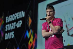 Wystartowała szósta edycja Start-up Challenge
