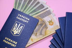 UdSC: 483 tys. obcokrajowców z ważnym zezwoleniem na pobyt w Polsce