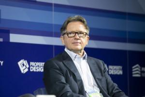 Nowy przewodniczący Rady Polskiej Organizacji Turystycznej