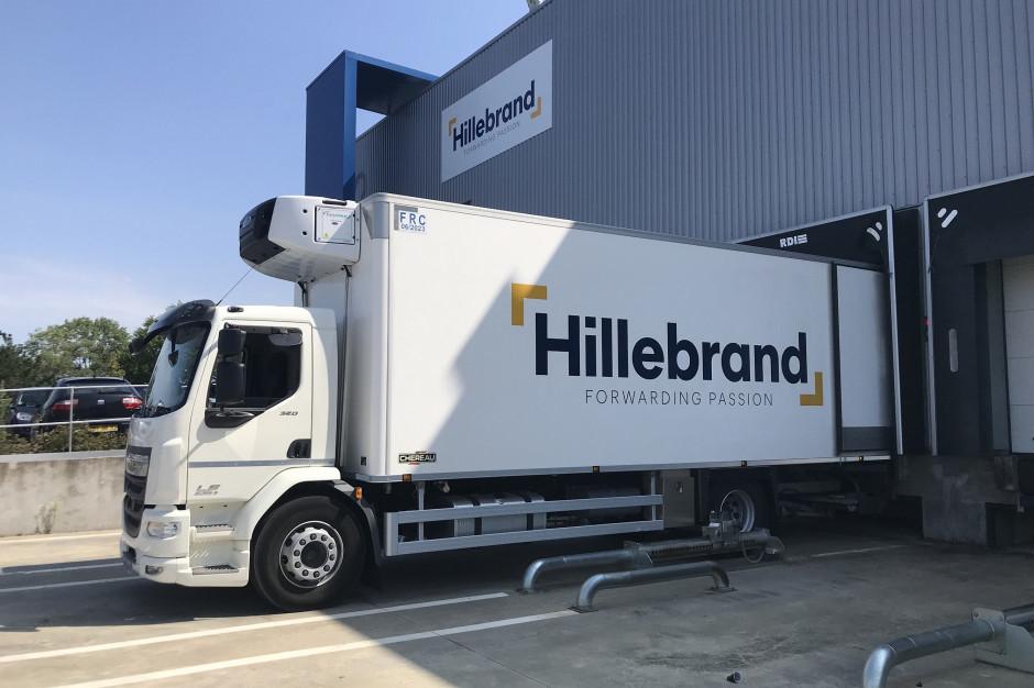 Hillebrand przejął większość udziałów VignoblExport