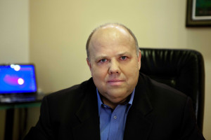 Daniłowski, Makarony Polskie: pandemia to dodatkowe wydatki
