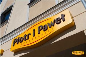 Czy spółki z Grupy Piotr i Paweł spłaciły swoje zobowiązania?