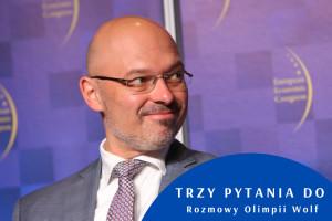 Michał Kurtyka, MKiŚ: Trzeba zaprojektować i wdrożyć nowe opakowania (wywiad)