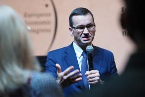 W sobotę PiS zaprezentuje Polski Ład