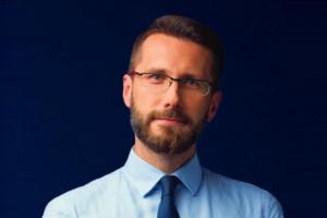 Fogiel o Polskim Ładzie: Obniżamy podatki zarabiającym mniej