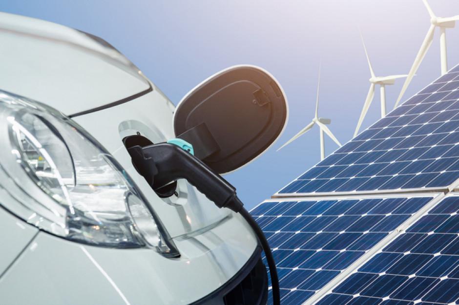 Dekarbonizacja - szansa na rozwój dla wielu firm