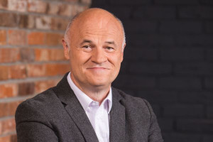 Prezes Unitop: produkujemy chałwę nawet do Grecji (wideo)