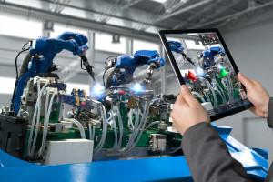 MF: Polski Ład to ulgi na badania i rozwój oraz robotyzację