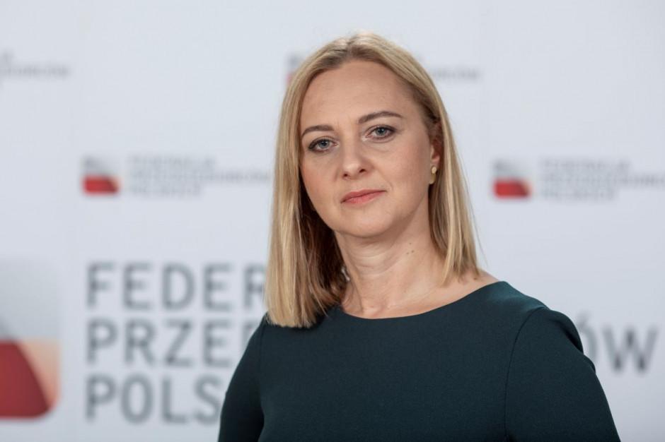 Polski Ład nie wesprze rozwoju niskoemisyjnej gospodarki