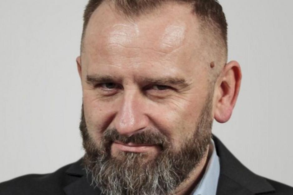 Liroy chce zebrać 1 mln euro na konopny biznes