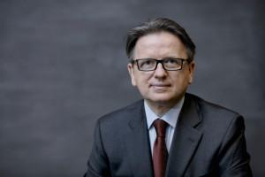Polski Ład dla przedsiębiorców to zapowiedź wyższych podatków