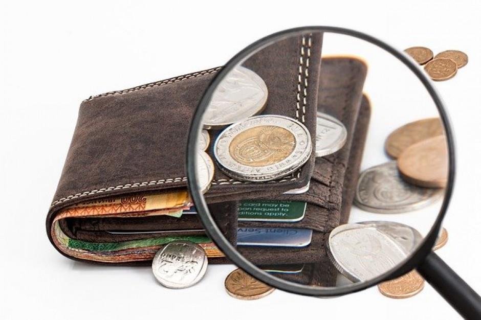 ZPP: Polski Ład to wzrost obciążeń dla znacznej części podatników