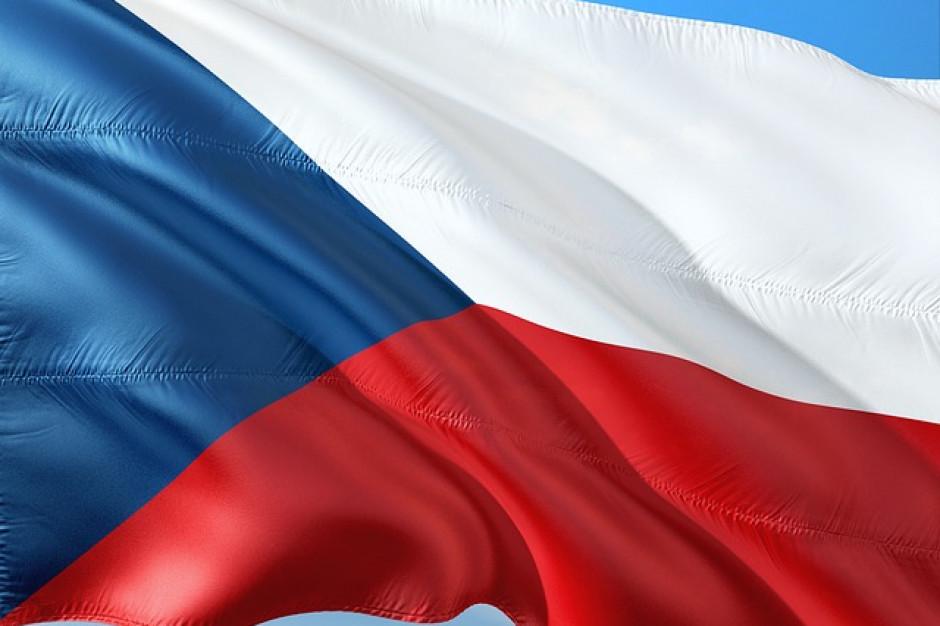 Czeska firma planuje ekspansję w Polsce