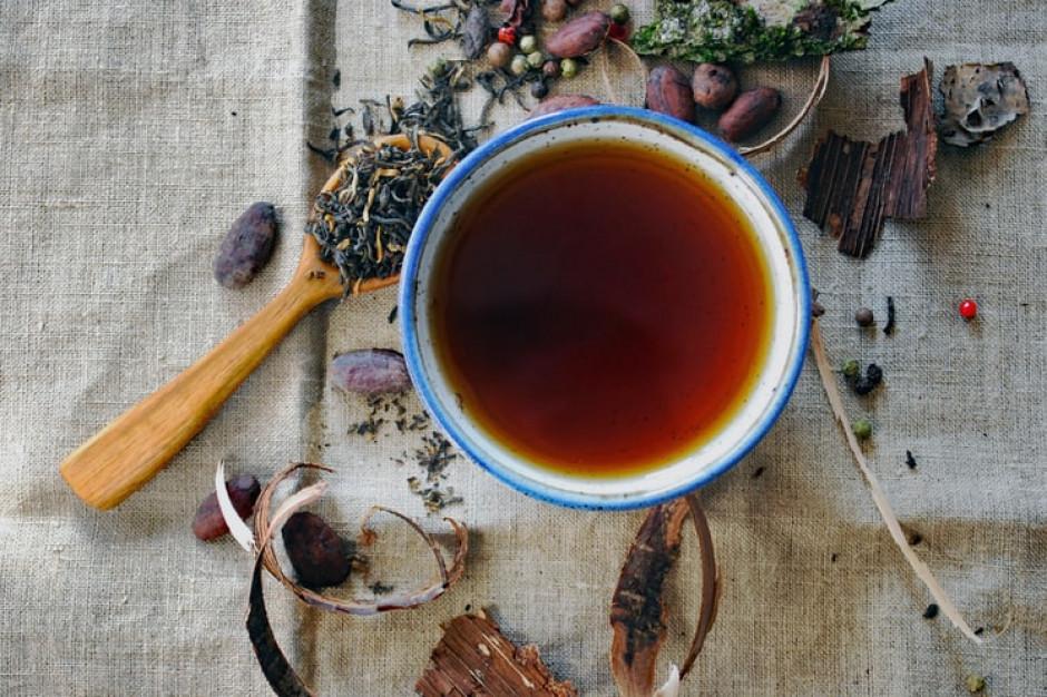 Koronawirus w Indiach grozi wzrostem cen herbaty w Rosji