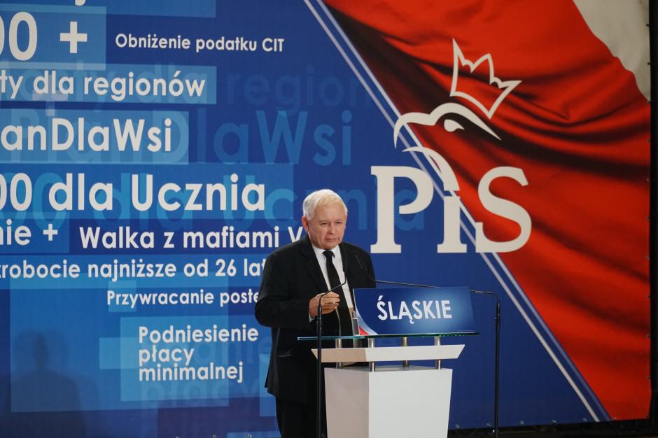 Większość Polaków negatywnie ocenia stan polskiej gospodarki