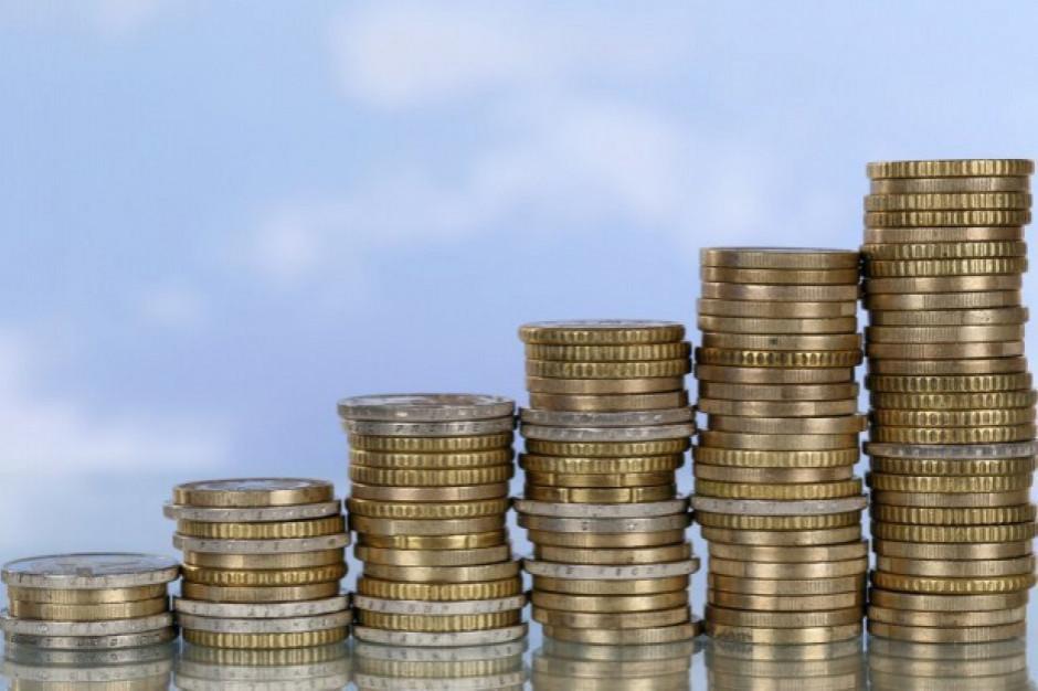 Ekspert: Inflacja powinna w tym roku spaść do 3-3,5 proc.