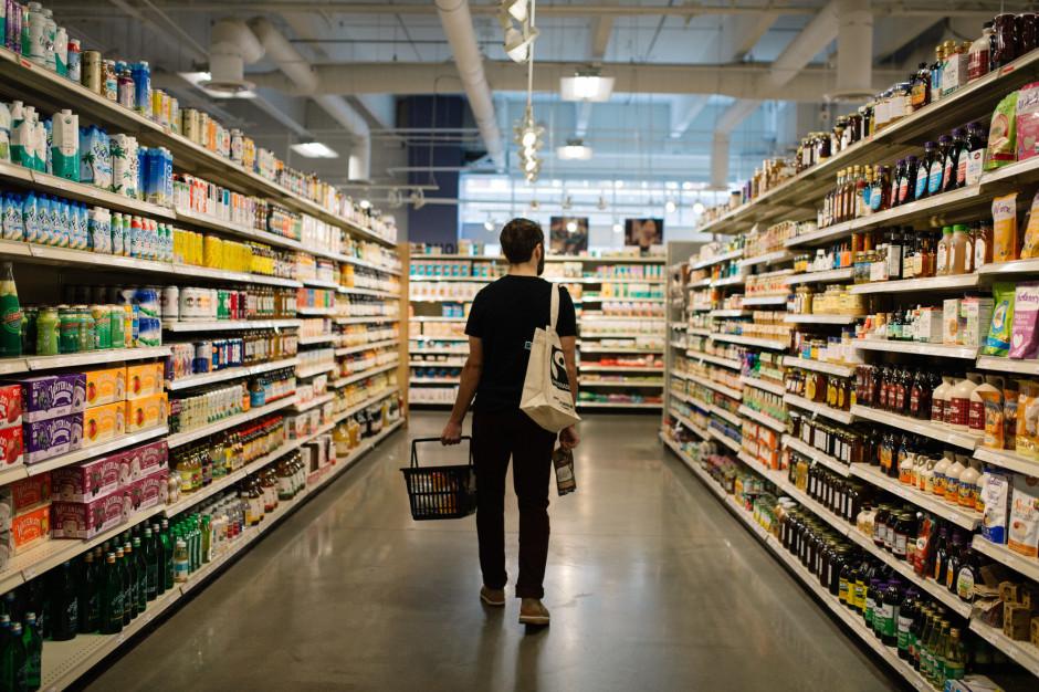 Fairtrade z rekordową sprzedażą produktów w Polsce