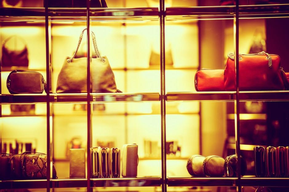 Rynek dóbr luksusowych przeżywa ożywienie po pandemii