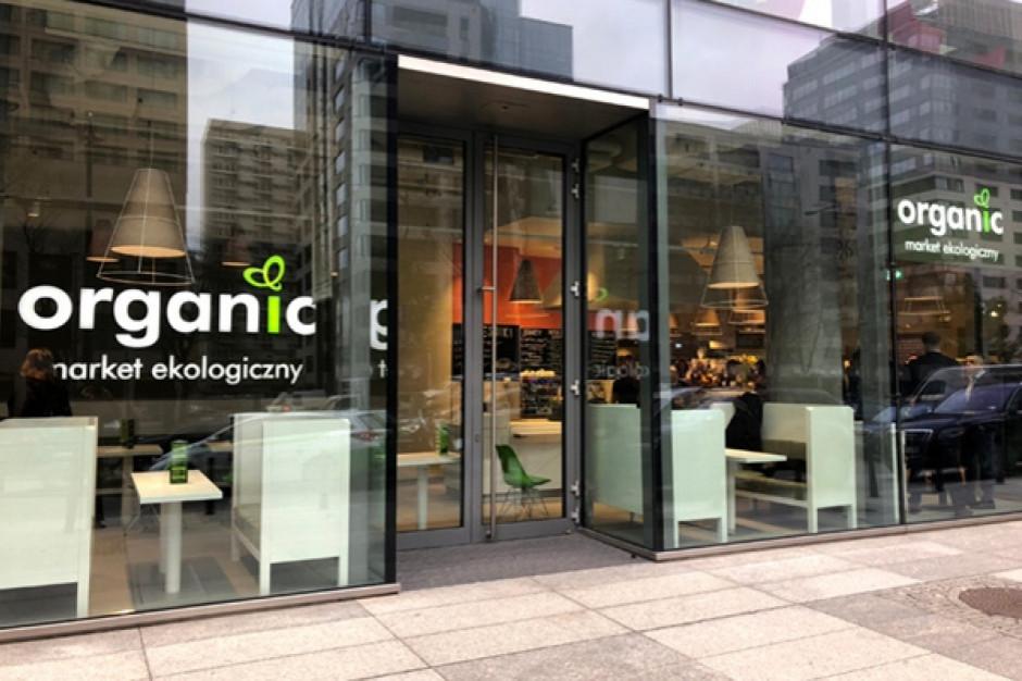 Organic Farma Zdrowia chce podwyższenia kapitału własnego