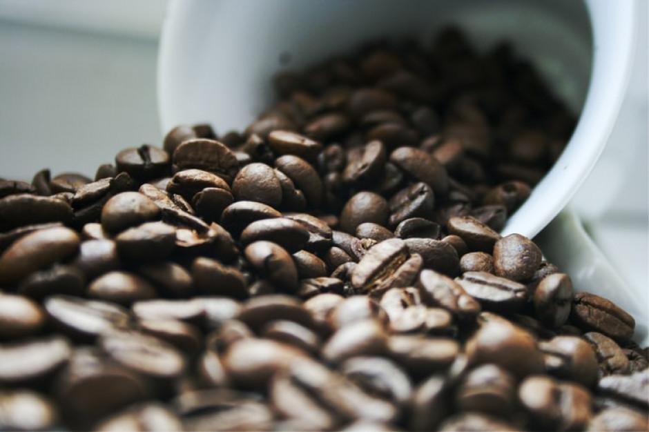 Rynek kawy w pandemii (analiza)