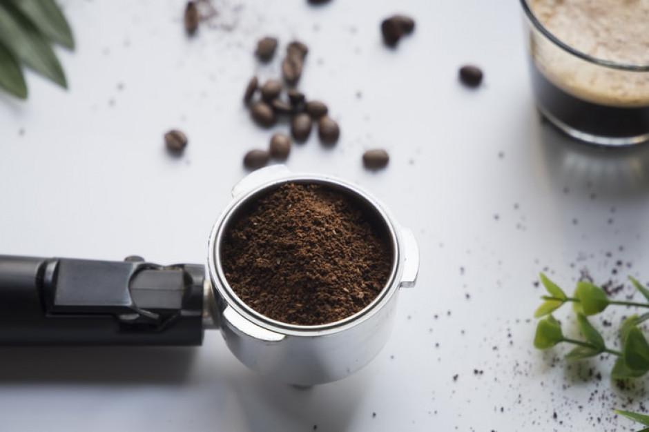 Pandemia a trendy na rynku kawy. Polacy stali się home baristami