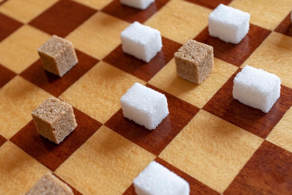 Krajowa Spółka Cukrowa: Skarb Państwa będzie mógł obejmować akcje
