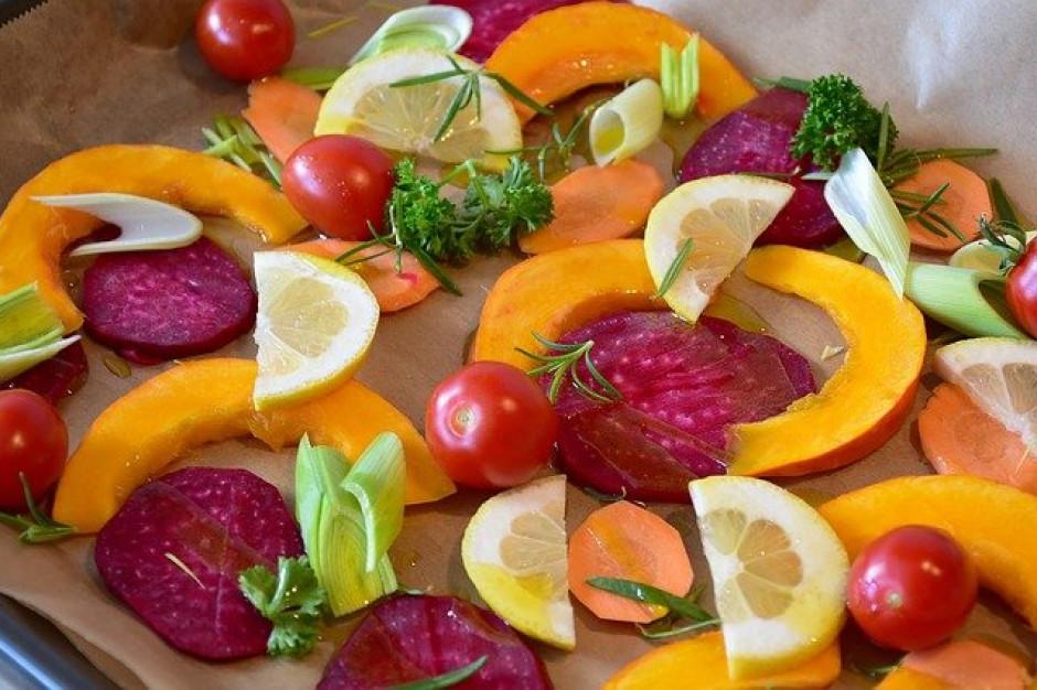 Jak wygląda rynek ekologicznych produktów spożywczych w Finlandii?