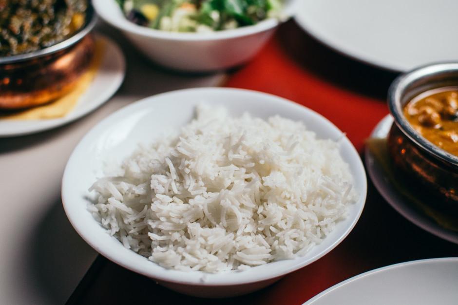 Zmarł ojciec ryżu hybrydowego Yuan Longping