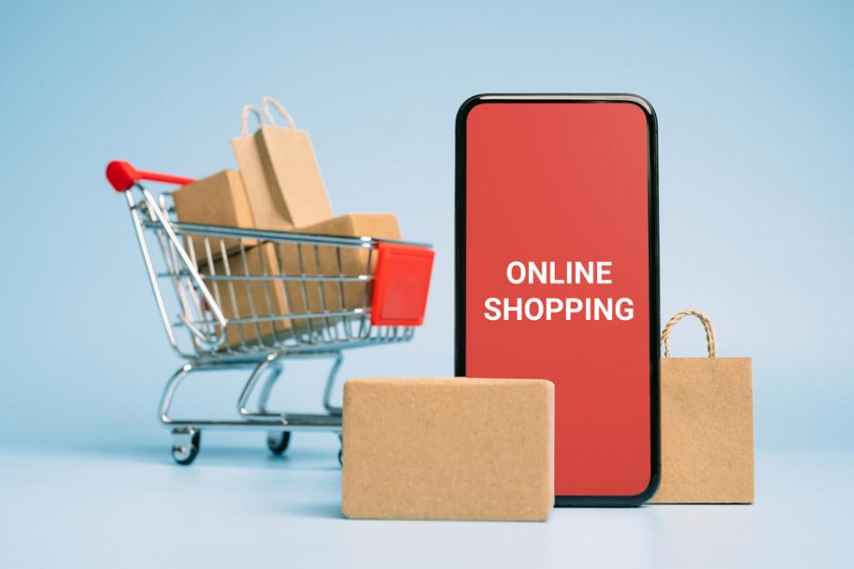 Konsumenci nie przywiązali się do kanałów cyfrowych