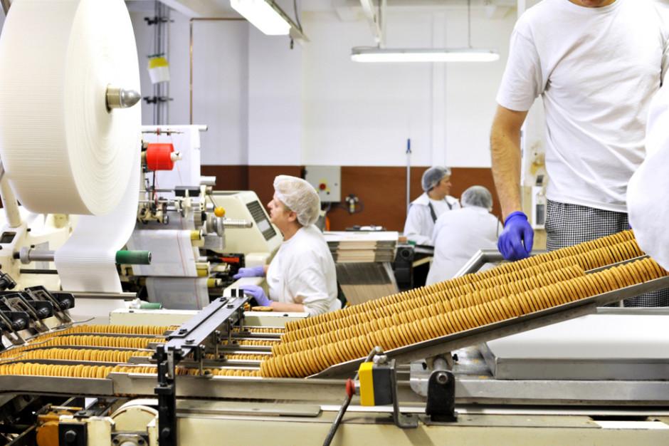 Przemysł będzie napędzać polską gospodarkę przez resztę roku