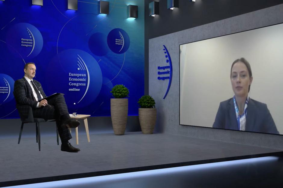 Maspex na EEC Online: kryzys okazją dla lepiej przygotowanych