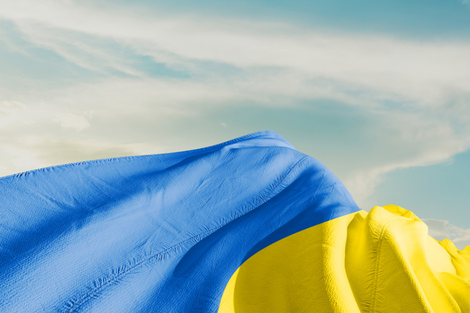 Drób: Ukraiński gigant inwestuje w UE