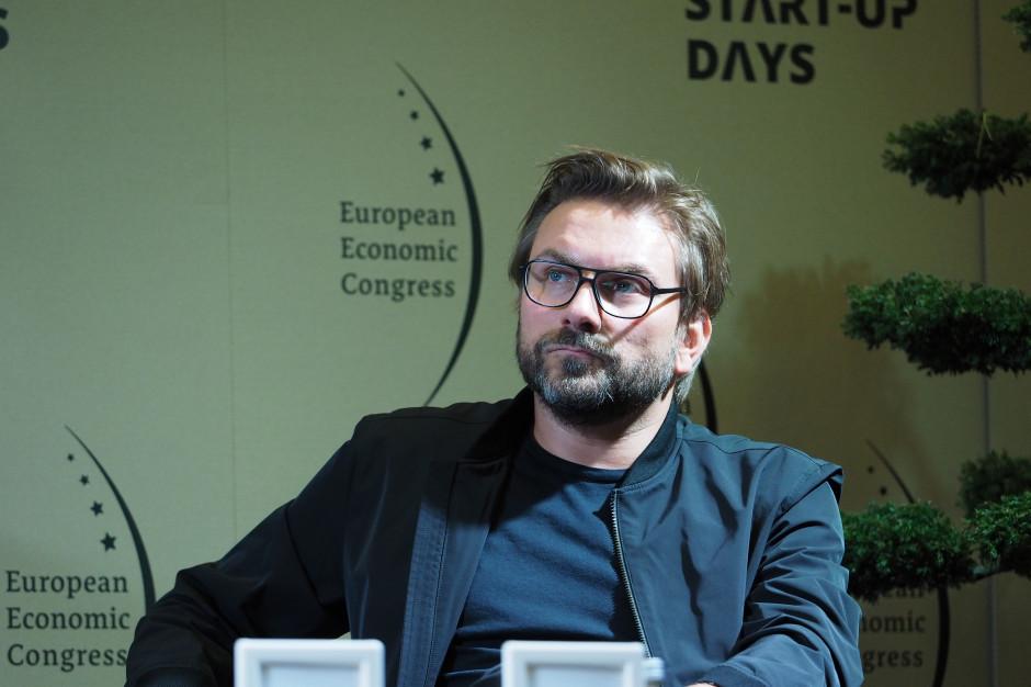 Branża estradowa: Koncerty bez gastronomii nie mają racji bytu