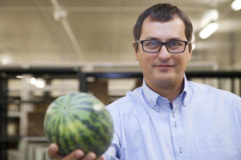 Bio Planet chce przejść na GPW