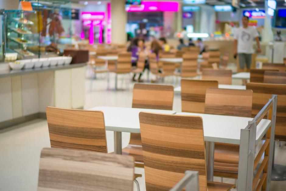 Odwiedzalność centrów handlowych może wkrótce wzrosnąć