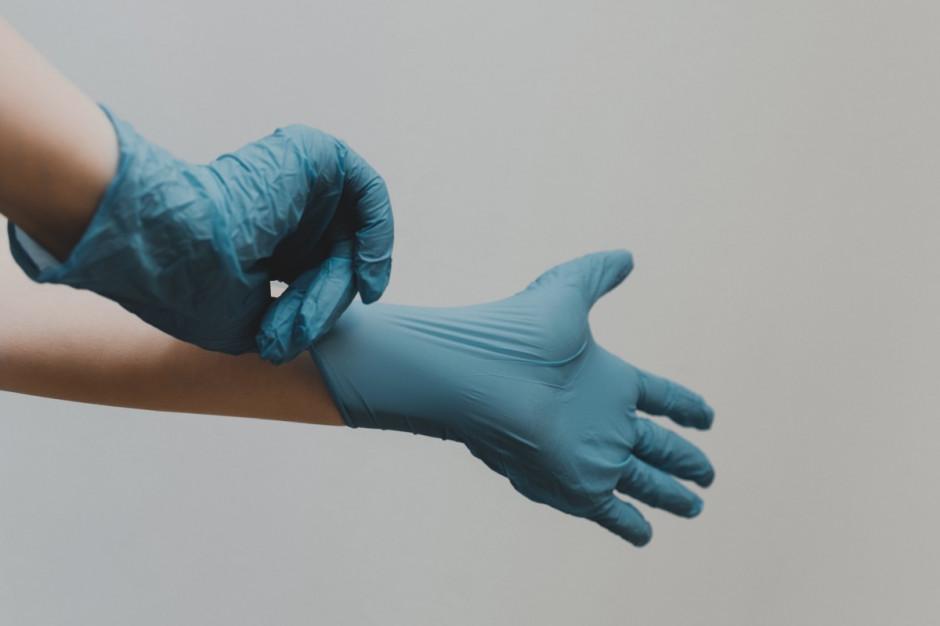 Biedronka zaczyna szczepienia pracowników