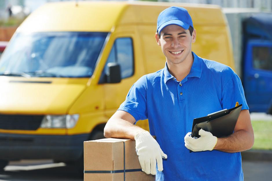 Kaufland wprowadza usługi pocztowe we wszystkich sklepach