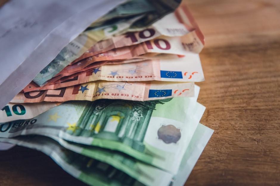 UE: zielone światło na finansowanie Funduszu Odbudowy