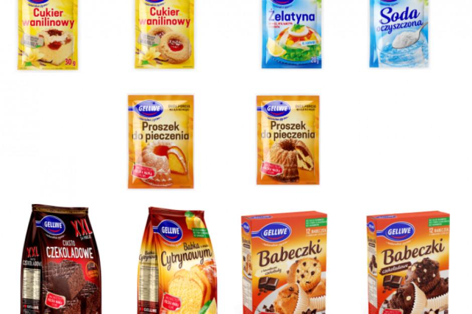Sąd: Gellwe musi wycofać z rynku osiem produktów
