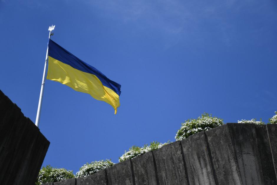 Ukraina: Branża trzody chlewnej na drodze konsolidacji