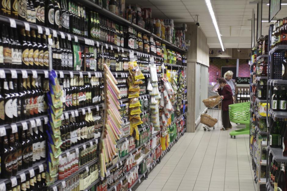 Maj w handlu: Żegnamy obostrzenia, Pepco debiutuje na giełdzie