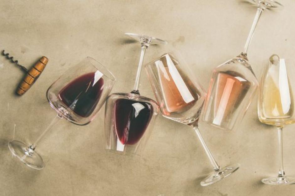 Trendy na rynku wina: bezalkoholowe, biodynamiczne i premium